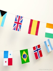 world-flags-bunting