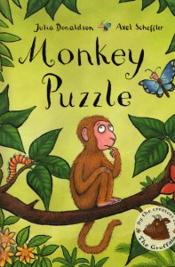 monkey-puzzle-by-julia-donaldson-and-axel-scheffler