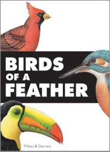 birds-of-a-feather-cover-image