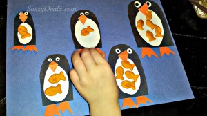 counting-penguins-with-goldfish