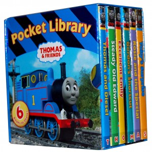 pocket5_thomas