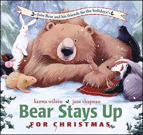 bear_stays-up_