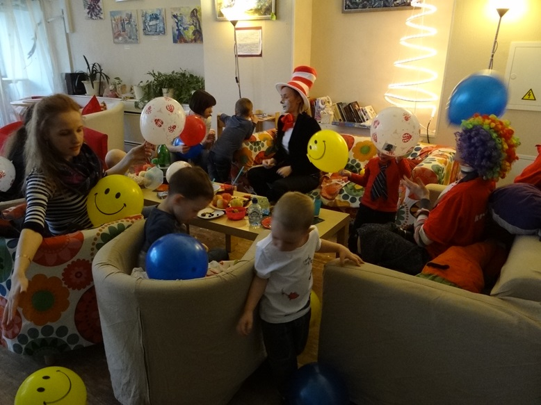 dr_seuss_party_birthday_games