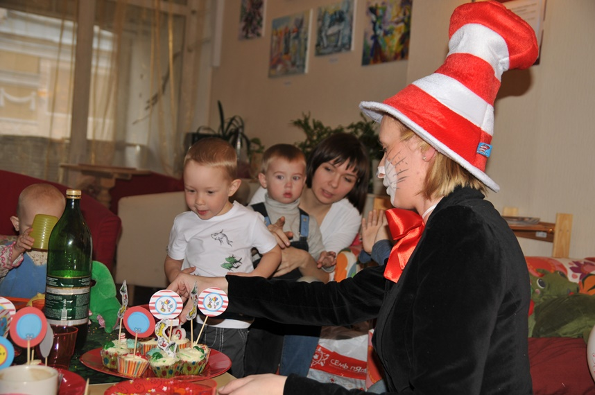 dr_seuss_themed_birthsday_party