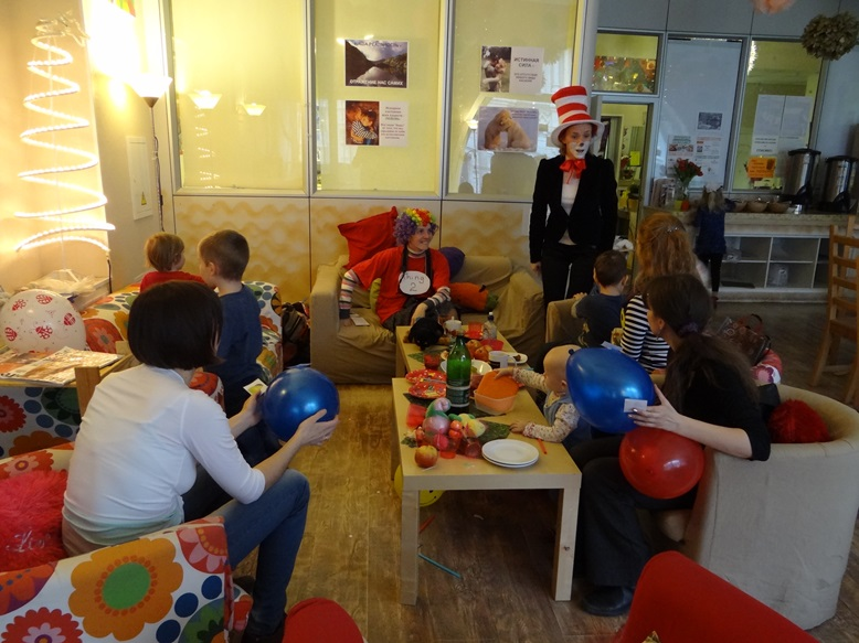 dr_seuss_birthday_party
