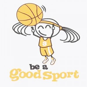 be_a_good_sport_basketball_1