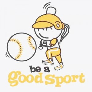 be_a_good_sport_softball_gr