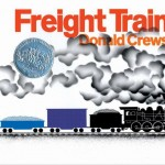 D. Crews Freight Train