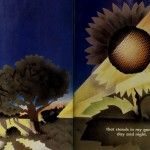 This is the Sunflower (Donald Crews)