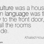 Quotation-Khaled-Housseini-culture-language-Meetville-Quotes-36634