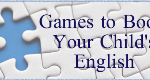 Games-to-boost-english