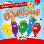 Five_balloons_pack_germ