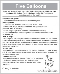 Five_balloons_rules_eng