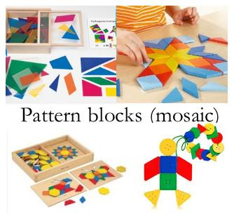 Pattern_blocks