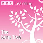 songtree