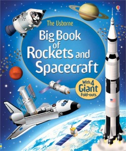 big-book-of-rockets-and-spacecraft