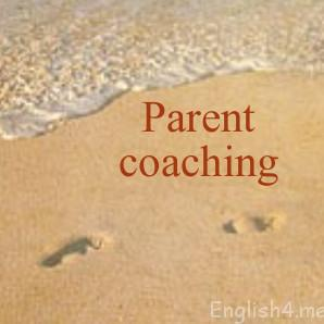 parent-coaching